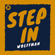 Step In - Wolffman