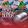 Watabonga Feat. Khaligraph Jones - H Art The Band