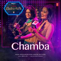 Chamba (From