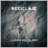 La Niña del Globo by Reciclaje iTunes Track 1
