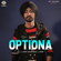 Optiona - Kabal saroopwali