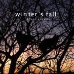 Franc Cinelli - Winter's Fall