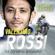 Stuart Barker - Valentino Rossi