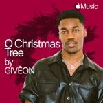 songs like O Christmas Tree