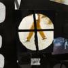 Dead Man Walking by Brent Faiyaz iTunes Track 1