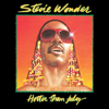 Happy Birthday - Stevie Wonder mp3