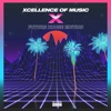 Xcellence of Music: Future House Edition, Vol. 6