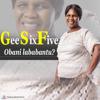 GeeSixFive - Obani Lababantu ? artwork