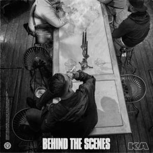 Kå - Behind The Scenes