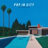 POP IN CITY ~for covers only~ by DEEN