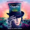 Charlie the Chocolate Factory Original Motion Picture Soundtrack