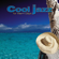 Various Artists - Giants of Jazz: Cool Jazz For Warm Days