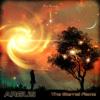 Argus - The Eternal Flame обложка