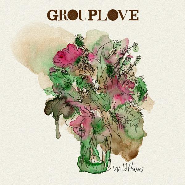 Wildflowers - Single