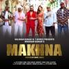 Makhna - Single