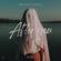 Michaela Knoll After You - Michaela Knoll