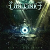 Delfinia - The Fate (feat. Ross VC Thompson)