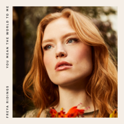 Blackout - Freya Ridings - Freya Ridings