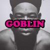 Goblin Deluxe Edition