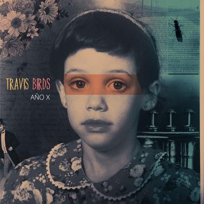 Travis Birds<
