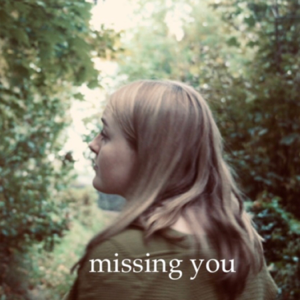 Nell Mescal - Missing You