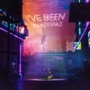 I ve Been Waiting feat Fall Out Boy Lil Peep iLoveMakonnen