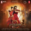 Baahubali 2 The Conclusion Original Motion Picture Soundtrack