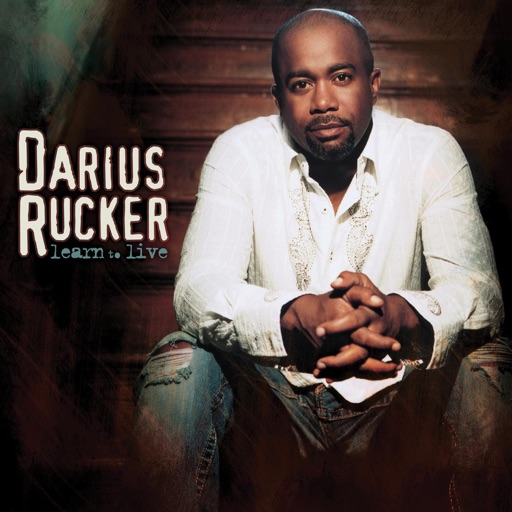 Art for Alright by Darius Rucker