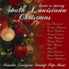 Have a Merry South Louisiana Christmas