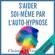 S'aider soi-même par l'auto-hypnose - Christian H. Godefroy