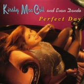 Kirsty MacColl - Perfect Day