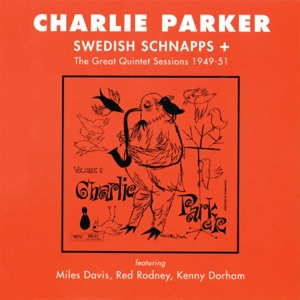 Swedish Schnapps + the Great Quintet Sessions 1949-51, Vol. 5