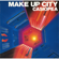Casiopea - MAKE UP CITY