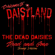 Dead and Gone (Swamp Version) - The Dead Daisies
