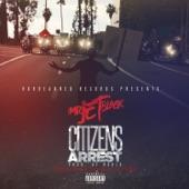Mr. Jet Black - Citizens Arrest