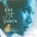 Rey Valera - 18 Greatest Hits: Rey Valera