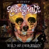 Devil s Got a New Disguise The Very Best of Aerosmith