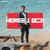 [Download] Here I Go MP3