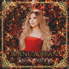 Bianca Ryan - Say Something  artwork
