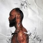 JPEGMAFIA - Drake Era