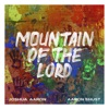 Mountain of the Lord - Single
