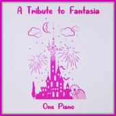 A Tribute to Fantasia
