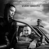 Gino Manzotti & Maxx & KARLA - Every Breath artwork