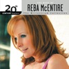 20th Century Masters The Millenium Collection The Best of Reba McEntire
