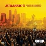 Jurassic 5 - What's Golden
