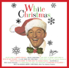 Bing Crosby - White Christmas  artwork