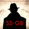 SS-GB (Original Soundtrack)
