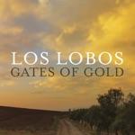 Los Lobos - I Believed You So