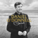 Daniel O'Donnell - Daniel