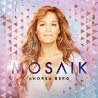 Mosaik-Andrea Berg